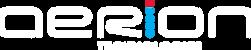 aerion-logo