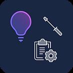 CRINNAC_Prototyping