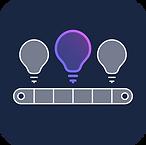CRINNAC_Design for manufacturing