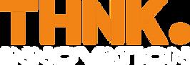 Secondary Logo V5.00.png