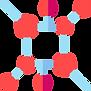 nano-technology.png