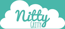NittyGritty.jpg