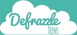 DefrazzleTeens.jpg