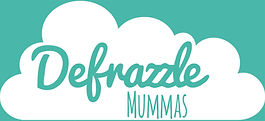 Mellow Mumma Clinical Hypnotherapist , NLP, IEMT, Birth Trauma Healing, PTSD, Brith Preparation and Independent Hypnobirthing Workshops, Classes, Group Hypnotherapy, Defrazzle cover Mid Sussex, East Sussex, West Sussex, Surrey, Haywards Heath, Lindfield, Horsham, Southwater, Crawley, Brighton & Hove, Burgess Hill, Ditchling, Ardingly, Balcombe and East Grinstead, Hurstpierpoint