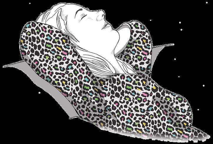 LeopardGirl.png