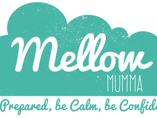 The Nitty Gritty: What to expect from a Mellow Mumma Birth Preparation & Hypnobirthing Workshop