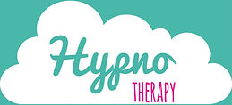 Mellow Mumma Clinical Hypnotherapist , NLP, IEMT, Birth Trauma Healing, PTSD, Brith Preparation and Independent Hypnobirthing Workshops, Classes, Group Hypnotherapy, Defrazzle cover Mid Sussex, East Sussex, West Sussex, Surrey, Haywards Heath, Lindfield, Horsham, Southwater,Crawley, Brighton & Hove, Burgess Hill,Ditchling, Ardingly, Balcombe andEast Grinstead, Hurstpierpoint
