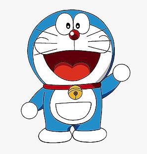 Doraemon.3.jpg