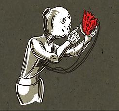 Sapiens.Robot.Empathy2.jpeg