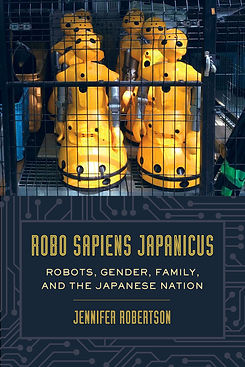 Robo.Sapines.Bookcover.jpg