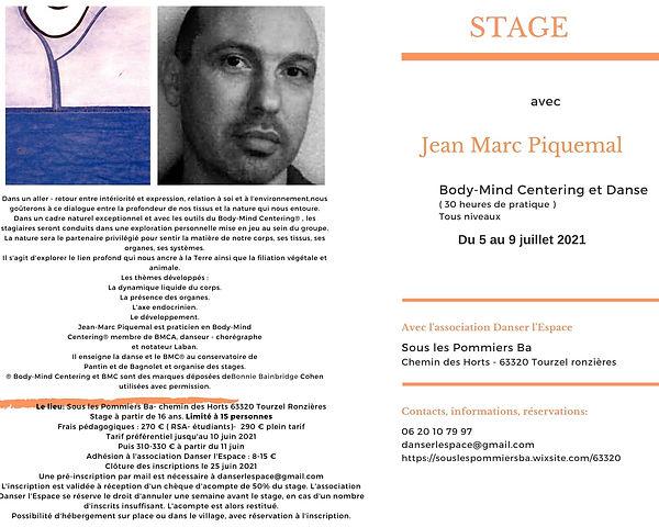 Jean Marc flyer.jpg