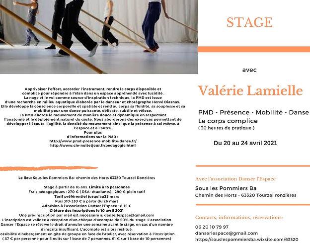 flyer Valérie.jpg