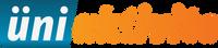 uniaktivite-logo.png