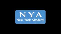 New York Akademi