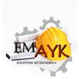 Endüstri Mühendisiyiz