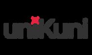 UniKuni