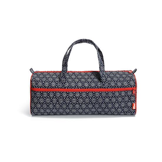 Sac de rangement pour projets de tricot - PRYM - modèle Kyoto