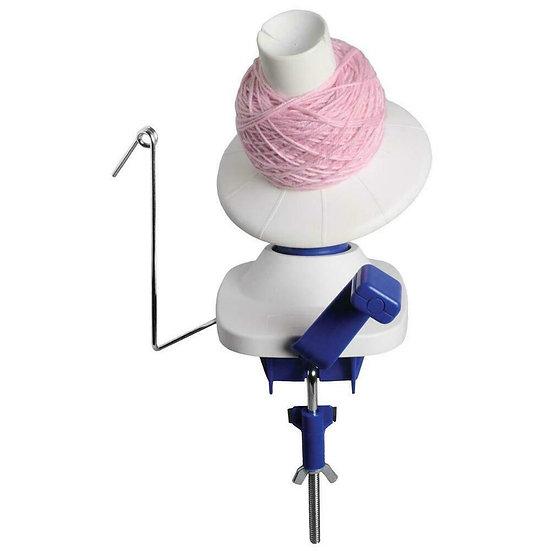 Bobineur à laine - Knitter's Pride