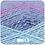 Thumbnail: Marble Baby DK - Anciens coloris - James C. Brett - 4mm
