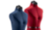 featured-dress_forms_edited.png