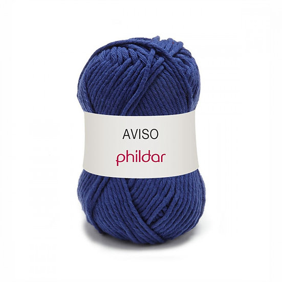 Phil Aviso - Outremer