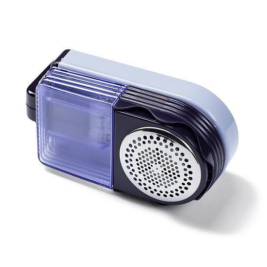 Rasoir peluches électrique - PRYM - MAXI