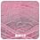 Thumbnail: Marble Baby DK - Nouveaux coloris - James C. Brett - 4mm