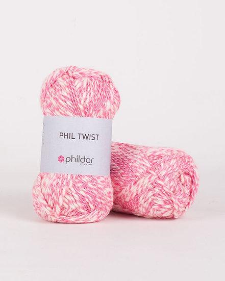 Phil Twist - Oeillet
