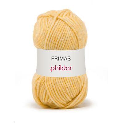 Frimas - Colza