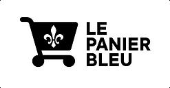 PanierBleu_Vcal_BLK.png