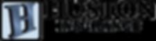 Huston-Insurance-Logo.png