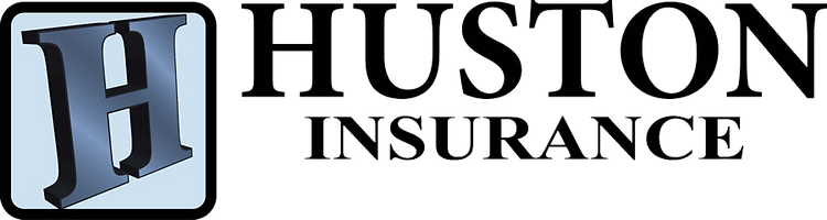 Huston-Insurance-Logo.png