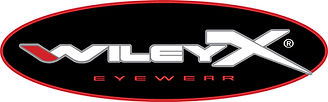 WileyX Eyewear Sun Protection Eyeglasses Outdoor UV Protection Solar Polarized