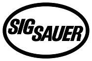 Sig Sauer Pistols P238 P938