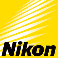 Nikon Brand Optics at K & K Outdoors