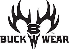 Buckwear Buck Wear Clothing Shirts Brand