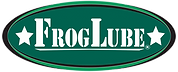Frog Lube Gun Cleaning Products