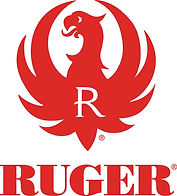 Ruger Guns Quality Brand
