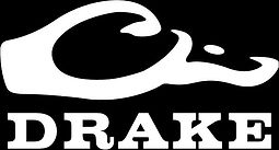 Drake Outdoor Apparel Clothing Shirts