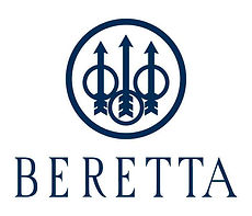 Beretta Firearms Sold Here