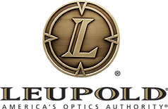 Leupold Optics Scopes K & K Outdoors