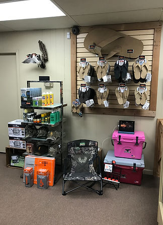 Get your camping gear at K & K Outdoors in Brewton AL Orca Coolers of All Colors Made in USA