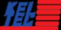 KelTec Brand Firearms