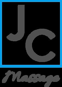 JCM%2520Logo%2520Massage_edited_edited.p