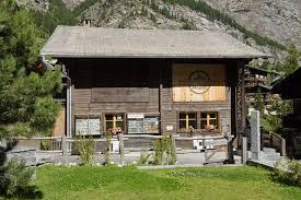 photo provided by The Matterhorn Hostel