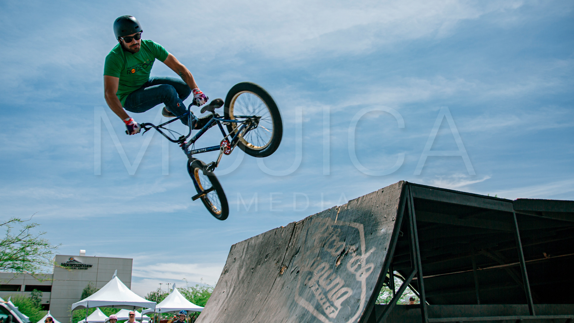 Adin Fly Tail Whip