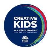 Creative Kids Voucher.png