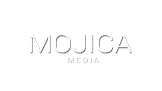 Mojica Media White Center Logo.png
