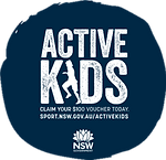 Active Kids Voucher.png