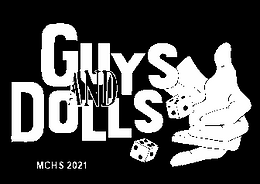 guys and dolls for webstore.png